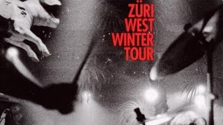 Züri West - Wintertour - Live - Full Album