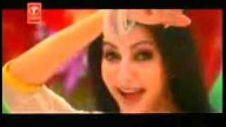 M Amir Chudi bhi zid pe aaye hai   YouTube