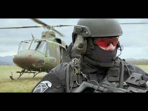 SLOVENIAN ARMED FORCES - NATO source