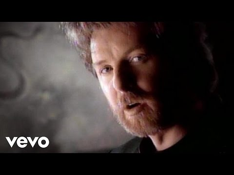 Brooks & Dunn - That Ain't No Way To Go