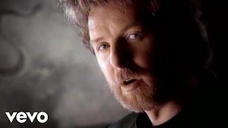 Brooks & Dunn – That Ain't No Way To Go Video Thumbnail