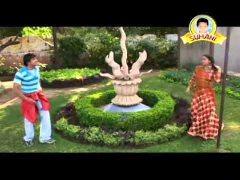 CG SONG-GADAR MATAHI RE-CHHATTISGARHI VIDEO SONG.