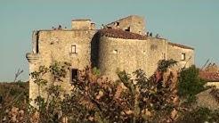 Ardèche - Labastide de Virac