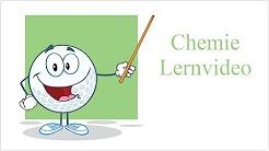 chemie biologie lernvideos youtube. Black Bedroom Furniture Sets. Home Design Ideas