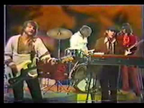 IRON BUTTERFLY_SOUL EXPERIENCE.flv