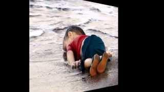 Adem Ramadani - Ah moj Bote pa sy