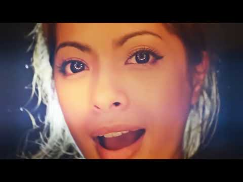Ron Henley - Hagdan (Official Music Video) feat. Kat Agarrado