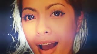 Repeat youtube video Ron Henley feat. Kat Agarrado - Hagdan (Official Music Video)
