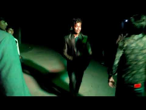 ला light barab a Rajau dhukur dhukur video sog Dj rimx