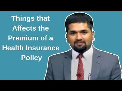 heath-insurance-policy-premium-|-money-doctor-show-english-|-ep-138