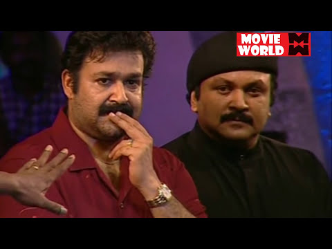 Tamil Actors About Mohanlal | Mohanlal |...