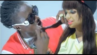 Charass Ft. Terry G -- Correct Oh  NEW OFFICIAL 2014
