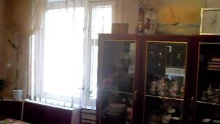 Квартира-студия д.102