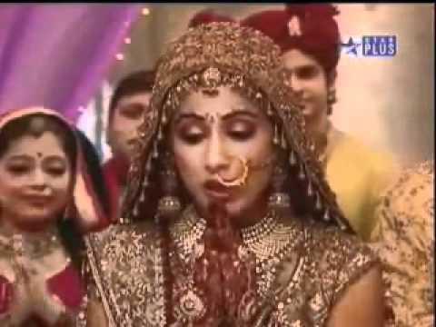 YRKKH   O Kanha Ab to Murli Ki   Akshara n Varsha singing 5th aug