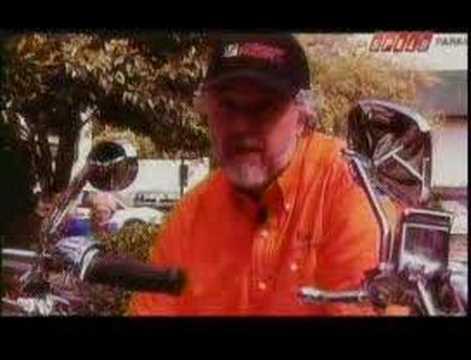 riddli-auto-motorcycles