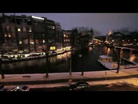 Booking an apartment in Amsterdam - www.shortstay-apartment.com