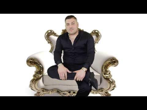 Varga Imi - Ne igyon aki nem bírja (2018)