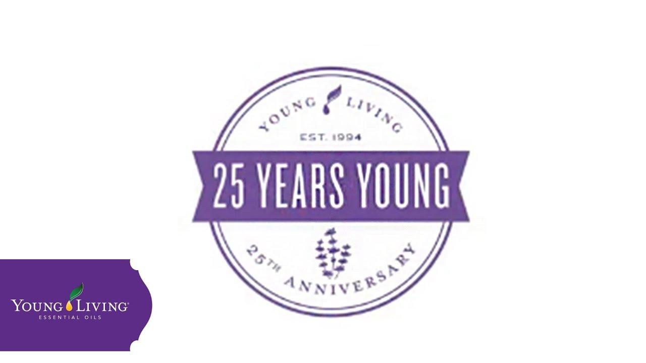 Young Living Ningxia diabetes roja