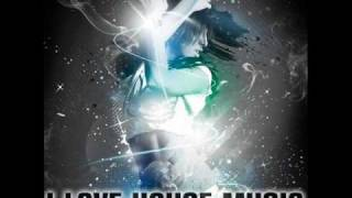 Скачать Plastik Funk Rise Vs Tetris Dj RousOne Remix