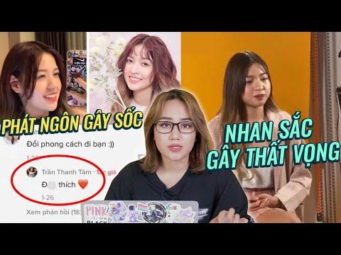 """Hot girl """"Trứng rán cần mỡ"""" là ai ? : Loạt drama tới khi vừa nổi tiếng !"""