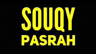 Video SouQy - Pasrah (Terbaru 2017) download MP3, 3GP, MP4, WEBM, AVI, FLV Januari 2018