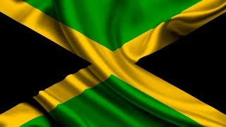 Tariq Nasheed: Live From Jamaica