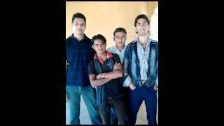 mukesh meena jaisalmer by log kahte hai mai sharabi hu full song