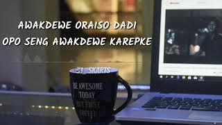 Download Story wa roda kehidupan || story wa terbaru 2020