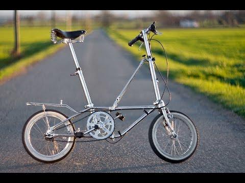 Bici Dahon Pieghevole.Bici Pieghevole Usa Dahon Bike