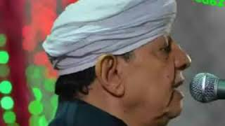 اجرنا اجرنا اجرنا--------الشيخ ياسين التهامي