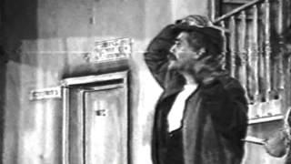 Kadıncıklar (1984) - Levent Kırca Tiyatrosu - Fragman