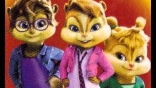 S.O.S. -Chipettes (Request)
