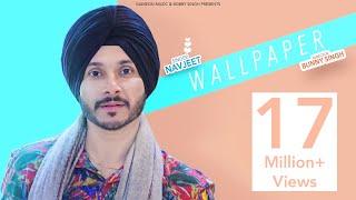Wallpaper : Navjeet (Official video) Jaymeet | Jeet Aman | Bunny Singh | latest punjabi songs 2019