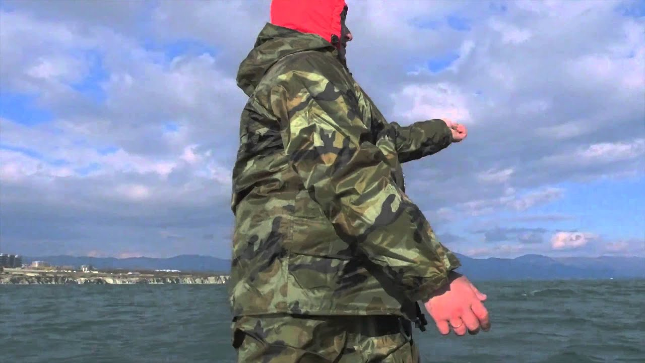 Рыбалка в новороссийске мысхако