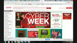 cyber monday deals Kmart | cyber monday laptop deals kmart