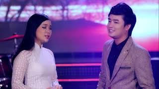 Tuyệt Đỉnh Song Ca Trữ Tình Bolero Mới Nhất Của Thiên Quang & Quỳnh Trang 2017 │ Lại Nhớ Người Yêu