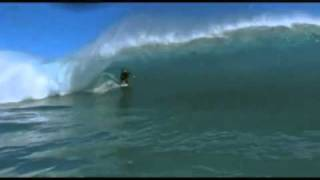 Tribute to Surfing in memory of Andy Irons