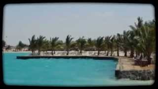 Silver Sands Beach Resort (Jeddah)