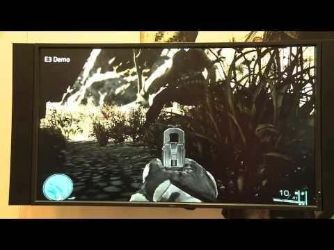 [E3 2012] Sniper Ghost Warrior 2: E3 Gameplay Revealed