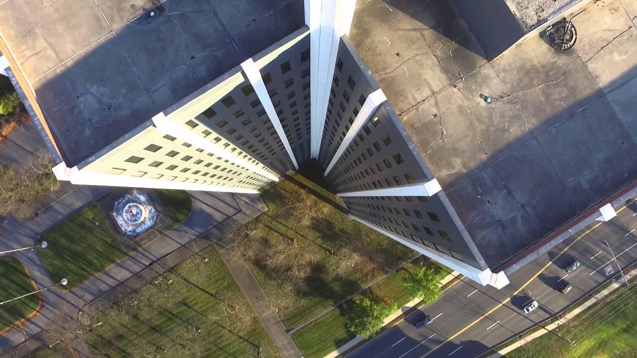 martin tower - photo #13