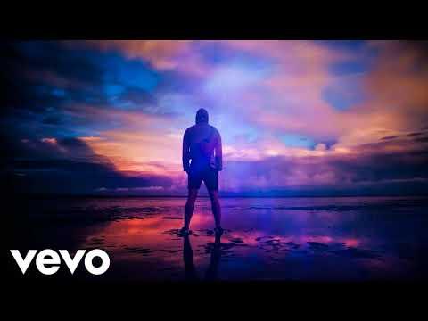Selena Gomez ft. Alan Walker - Legends (Unreleased 2018)