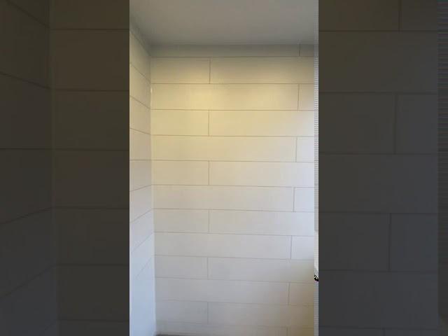 Смотреть видео Балкон под ключ (Столичная 5)