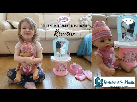 Review of Target Baby Registry Free Gift from YouTube · Duration:  6 minutes 16 seconds