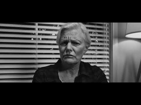 The Core A Shudder Original Series  Episode 4,  2 Guest Mary Harron