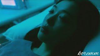 Kore Klip(Sulli 💔) ▪︎ İşte Gidiyorum