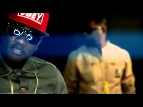 Dee Money Ft. D-Black - KpoKpo O Body (Official video)