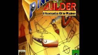 Pinball Builder - Workshop Music