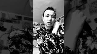 Родина - Елена Федосеева