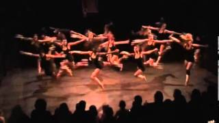 Sad Piano And Breakup Song pk dance contemporary