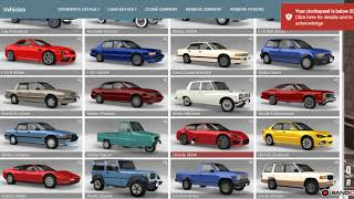 BeamNG drive x64 2017 10 09 13 08 32 543 thumbnail